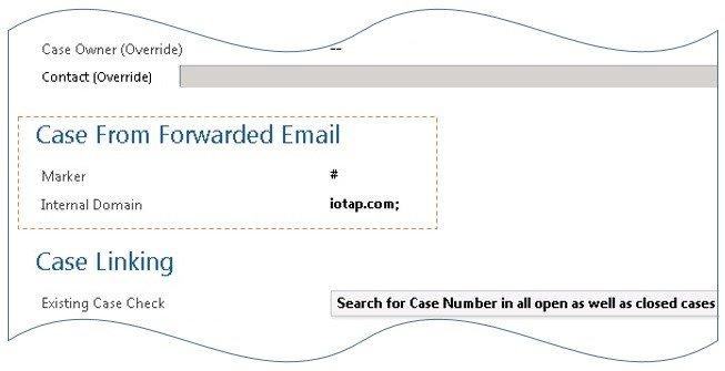 CaseFrmFwdedEmail3
