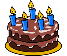 birthday_cake-225x188
