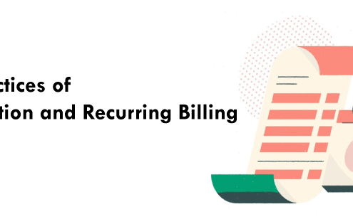 recurring-billing-3