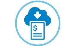 Azure billing management