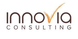 Innovia-Logo
