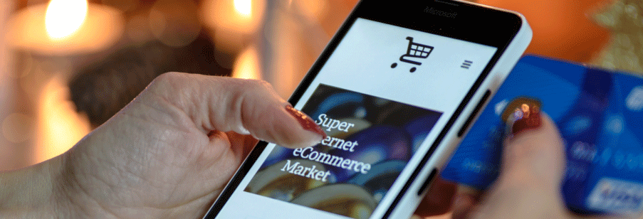 ecommerce-and-self-service2