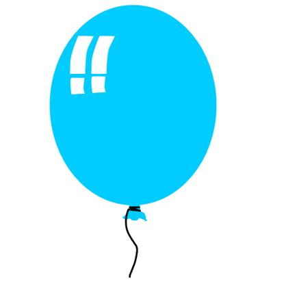 ballon_2 (1)