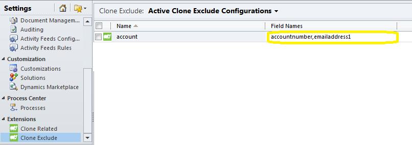clonexclude_2
